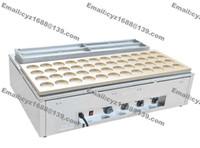 azuki bean - Commercial Use Non stick v Electric cm Japanese Azuki Bean Waffle Maker Machine Baker Grill