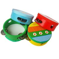 Wholesale Wooden Toy Gift Baby Kid Children Intellectual Developmental Educational A00012 BRE