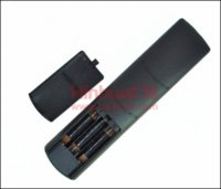 Wholesale High quality Changer SAT remote control Changer for SAT by USB programmable controller emulators