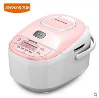 Wholesale Genuine intelligent appointment L Electric Cooker NEW