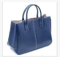 american leather direct - Designer Hot Sale Fashion Casual Women Bags Vintage Handbags PU Leather Tote Handbag for Women Commuter Bags Direct Supply Cheap Price