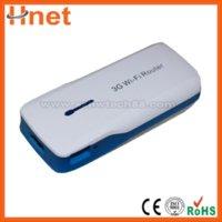 Cheap mini 3g router Best  mini wireless router