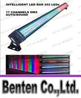 Wholesale LED wall wash light LED effect Light LED wash light Flood Light DMX512 DJ Disco LIGHT LLFA278