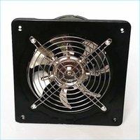 Wholesale High speed fan W Speed r min Kitchen hood exhaust fan strong silent type J14455