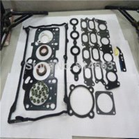 audi cylinder heads - Cylinder Head Gasket Set Valve Control HS26182PT EH16521 For Audi A4 TT VW Golf Jetta Beetle Passat L