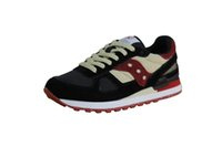 bait c - BAIT x Saucony Shadow Original Cruel World running shoes Classical Outdoor Racing Shoes Light Weight Athletic Fitness Shoes sauc