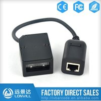 barcode scanner device - LV3000R D barcode scanner module with high performance for terminal device