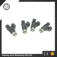 Wholesale 25335146 zexel injector nozzles for MERIVA PALIO SIENA FLEX IDEA STILO DOBLO PUNTO STRADA FLEX