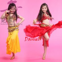 belly dance shop - costumes for dance belly piece bra dress waist chain flamenco dresses red rose yellow online shopping india