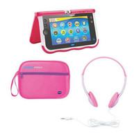 Wholesale VTech InnoTab Max Bundle Pink Electronics Tech Toys