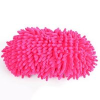 bathroom cleaning spray - pair Dust Cleaner Grazing Shoe Covers House Bathroom Floor Cleaning Mop Cleaner Slipper Lazy Shoes Cover Microfiber Hot Selling