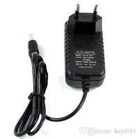 dc converter - B39AC V to DC V A Switch Switching Power Supply Converter Adapter EU Plug