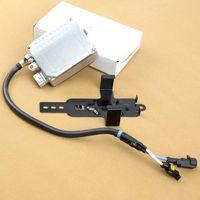 Electronic ac error - W V High Quality AC Hyluxtek HID Bi Xenon Ballast Can bus Error Light Canceller for Most Cars
