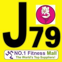 Wholesale Hot Sale Q4 Course BJ Aerobics Latin Hip hop Dance BJ79 Boxed Note Can choose Online Download