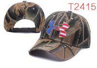 under armour hat - 2016 new Under Snapback Armour caps baseball hats for men women sport hip hop mens womens bone gorras brand sun hats