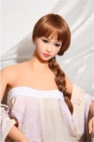 best half life - New best design fancy cheap silicone sex doll full silicone sex dolls for men japan sex doll