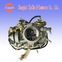 Wholesale New Carburetor G5211 For A15 C22
