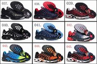 new model shoes - New Model High Quality Air TN Men s Running Sport Footwear Sneakers Trainers Shoes Colors
