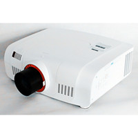 Wholesale High brightness projector Lumens for Events large venues Indoor Outdoor Cinema D Projector large venue projector