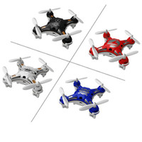 Wholesale 2016 Brand New Drone Hot Sale Remote Control Toys for Indoor and Outdoor Cute RC Drones