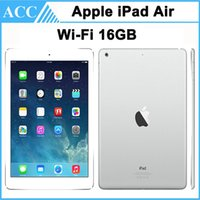 Cheap iPad Air Best refurbished ipad Air