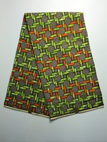 african wax cloth - Sell high quality African wax wax printed cloth super soft breathable cotton dress marriage gauze fabrics