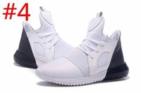athletics leather lights - 2016 latest brand light most comfortable Sports Basketball Shoes Men and Women Tubular Basketball Trainers Athletic Sneakers