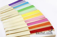asian hand fans - Chinese Bamboo Fan Folding Hand Fans Personalized Colored Paper Hand Fan Spring Summer Asian Wedding Favor