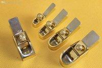 Cheap brass switch Best brass ball bearing hinges