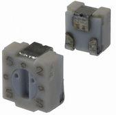 Wholesale J E J K OHM ORIGINAL W SMD Trimmer Potentiometer x