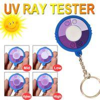 Wholesale Hot selling UV Test ultraviolet intensity Ultraviolet tester uv tester solar monitor tester UV monitor