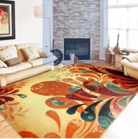 Wholesale Parlor Carpets Decorative Europe Hand Wash Home Textiles Home Garden