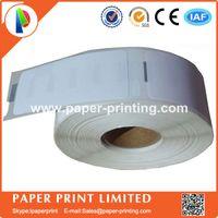 apparel printers - 10 x Rolls Compatible Dymo Labels dymo printer paper return address labels