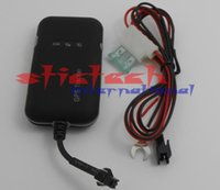 antenna web - by dhl or ems pieces New GPS tracker T GT02 Quadband android phone tracking free web GPS tracking system Mini GPS tracker