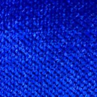 Wholesale Electrostatic Cloth Dust Removing Cloth Blue Fabric Extremely Strong Adsorption Dust Brush Fabric Blue Color Raw Material