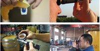 Wholesale Car manufacturers urea concentration of the urea solution detector detects diesel exhaust treatment liquid