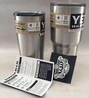 starbucks - YETI oz starbucks mugs Cups stainless steel tumbler coffee Rambler double wall insulated Vacuum Insulated Tumblerful
