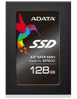 Wholesale ADATA SSD GB SATA3 Gb s hard drive Solid State Drive Disk SSD GB For laptop Desktop computer