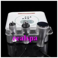 Wholesale in Ultrasound Slimming Fat Cavitation Body Contour Home Use Beauty Machine RT A