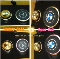 able cars - 2016 new deaign CAR holder gold Small Strong magnetic Easy take Anti corrosion Able to fall