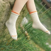 Wholesale Hot Selling Year Children Socks Cartoon Cotton Kids Socks Male Female Baby Child Socks