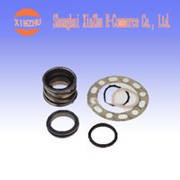 Wholesale 05G Seal Shaft ASSY TB AM