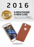 apple aramex iphone - 2016 Newly Made Case For Iphone Plus Best Fit And Protection Phone Very Soft Case With Packing DHL UPS ARAMEX