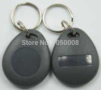 abs ic - MHz rfid tag proximity ABS ic tags nfc k tags for nfc phone except for samsung galaxy s4