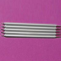Wholesale Original disassemble copier fuser parts for konica minolta bizhub toner heating element suppliers
