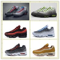 Cheap Airmax Shoes Best Running Shoes