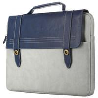 Wholesale Laptop bag inch laptop bag business computer bag Lenovo asus dell laptop bag bladder bag inch laptop bag