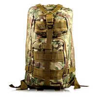 bearing purpose - 45L kg Load Bearing Multi purpose Big Size CP Dual Shoulder Outdoor Tactical Backpack