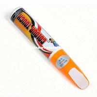 Wholesale Fix It Pro Car Scratch Repair Mending Pen Mending White CP522