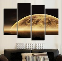 Cheap printed Best painting
